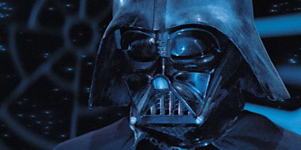 Darth-Vader-Blue