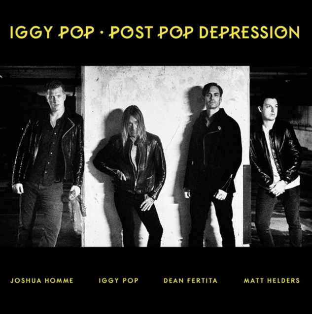 Iggy Pop – Post Pop Depression.png
